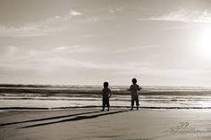 kids on the beach photography - Pesquisa do Google