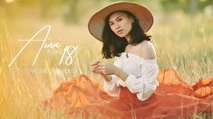 Aina turns 18 | Save the Date Video by Nice Print Photography - YouTube Save The Date Video, 18th, Dating, Nice, Youtube, Photography, Quotes, Photograph, Fotografie
