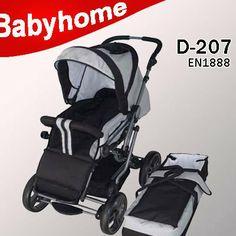Baby Trolley Baby Trolley, Car Seats, Children, Young Children, Boys, Kids, Child, Kids Part, Kid