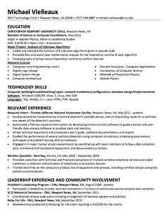 Trainer Resume Example Nice Brilliant Corporate Trainer Resume Samples To Get Job  Resume .