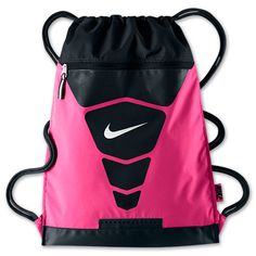 I like this, and I could use it to carry my sports stuff in!