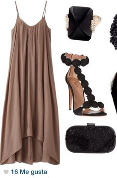 Wedding Guest Attire: 8 Chic Outfits For Daytime & Evening Nuptials ...