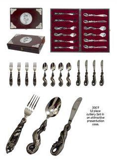 gothic tableware cutlery | goth7_s.jpg - 6.38 K