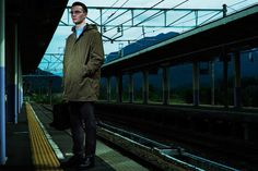 The North Face 2015 秋冬「Unlimited」系列