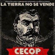 México: Retrasa injustificadamente ejecutivo estatal el traslado a Guerrero del defensor comunitario Marco Antonio Suástegui