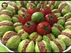 46 Beğenme: ready to cook! Meat Recipes, Snack Recipes, Cooking Recipes, Food Decoration, Middle Eastern Recipes, Arabic Food, Turkish Recipes, Daily Meals, Special Recipes