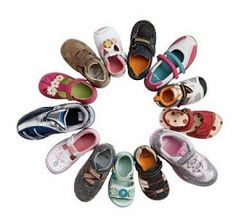 Ideas for Early Childhood : Opposite Preschool Theme