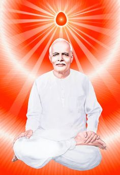 As we all are the souls in the mortal body, we souls have a father in the form of a supreme soul. This father is called shiv baba in brahma Kumaris. Sparkle Wallpaper, Beach Wallpaper, Dark Wallpaper, Om Pictures, Brahma Kumaris Meditation, Rajyoga Meditation, Deep Sad Quotes, Sai Baba Wallpapers, Baba Image