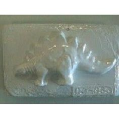 Plaster Fun House - Dinosaur Plaster Molds, Fun House, Home Goods