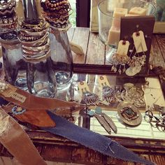 Display Boutique Jewelry Display, Jewellery Display, Jewels, The Originals, Store, Diy, Jewerly, Bricolage, Larger