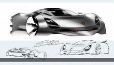 Carphotoguru.com - ARQUIVO de fotos de Alta resolução de Veículos, Esboços do Carro, fotos de desenho de Automóveis, Imagens de autoshow