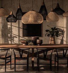 Home Room Design, Home Interior Design, House Design, Botanical Interior, Monsaraz, Orac Decor, Country Interior, Contemporary Interior, Interior Inspiration