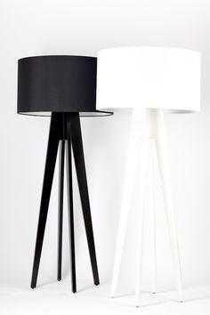 Casarredo Lollipop Lamps