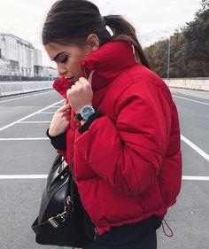 Iva Nikolina Juric (@ivanikolina) • Fotos y vídeos de Instagram