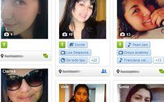badoo contactos online