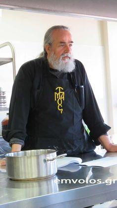 Greek Recipes, Food And Drink, Cooking Recipes, Chef Recipes, Greek Food Recipes, Greek Chicken Recipes, Recipies, Recipes
