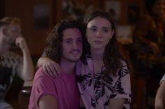 Jérémie, vrak 2 -Saison 2 Couple Photos, My Love, Couples, Season 2, Life, Couple Shots, Couple, Couple Pics