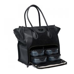 3a0a26fe61f9 11 best gym bags for women