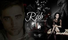 The Rub 7-23-2014   By: StillDreaming85 Most mothers would do whatever it took to provide for their children, which was exactly what Bella Mason did when she found out her husband had left them. With the walls closing in and the debt collectors on her doorstep, how far was she willing to go?  https://www.fanfiction.net/s/10561990/1/The-Rub https://www.fanfiction.net/s/10561990/1/The-Rub