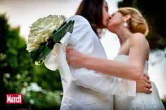 Lara + Gabriel   ELAB Photographers   ELAB Photographers Female Singers, Wedding Pictures, Gabriel, Photographers, Singer, Weddings, Archangel Gabriel, Wedding Ceremony Pictures