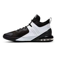 Nike Air Max Impact Men's Basketball Shoes   Kohls Mens Nike Air, Nike Men, Nike Air Max, Original Air Jordans, Men's Basketball, Kohls, All Black Sneakers, Fashion, Moda