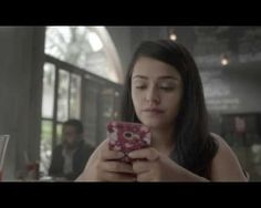Learn about Vodafone: #LookUp and show some love offline this Fathers Day http://ift.tt/2sO1va4 on www.Service.fit - Specialised Service Consultants.