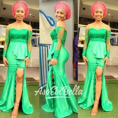 @finieee-in-@finiee_beauty_palace_asoebibella-asoebi.jpg (640×640)