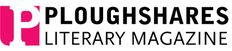 Ploughshares | Ploughshares literary magazine blog with book reviews, posts on writing, fiction, poetry, nonfiction, and more!