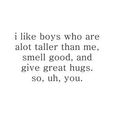 boys who | Tumblr ❤ liked on Polyvore featuring quotes, words, text, fillers, backgrounds, phrase and saying