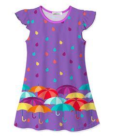 dd593c2bf 17 Best Purple Umbrella images