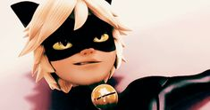 miraculous ladybug chat noir - Google Search