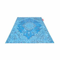 Non-Flying Carpet - Outdoor - Online shop | Fatboy