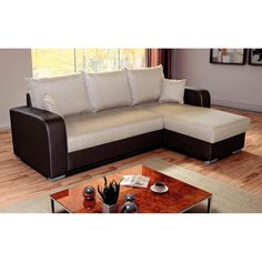 """TWIST"" sarokgarnitúra Sofas, Couch, Furniture, Home Decor, Master Bedroom Closet, Mattress, House, Couches, Settee"