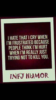 Best ideas for quotes life struggles people infj Infj Traits, Intj And Infj, Infj Mbti, Infj Type, Isfj, Funny Quotes, Life Quotes, Wisdom Quotes, Psychology Quotes