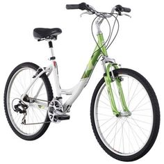 Costco Bikes For Women Bike Providence Women Bike