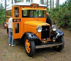1932_Ford_School_Bus