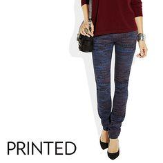 Best Fall Jeans 2012