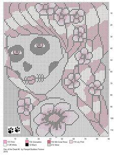 580fe808e25bb201100d57f0ea854569.jpg 816×1,056 pixels