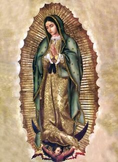 Blessed Mother Mary, Blessed Virgin Mary, Glendale California, Instagram Fashion, Instagram Posts, Blonde Women, Beauty Queens, Our Lady, Ladies Day