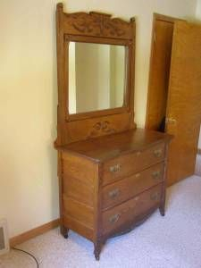Duluth Furniture Craigslist