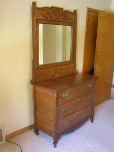 Duluth Furniture Craigslist