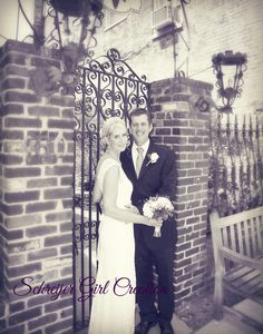 wedding photography couples moment Schreijer Girl Creation  Zionsville, Indiana