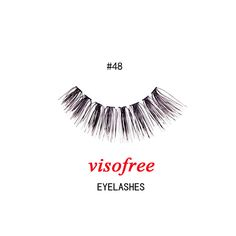 1Pair Visofree Eyelashes Fashion soft False Fake Human Hair Eyelashes Adhesives Glamour Crisscross Eye lashes Makeup Beauty #48 //Price: $US $0.98 & FREE Shipping //   http://humanhairemporium.com/products/1pair-visofree-eyelashes-fashion-soft-false-fake-human-hair-eyelashes-adhesives-glamour-crisscross-eye-lashes-makeup-beauty-48/  #weave_hair