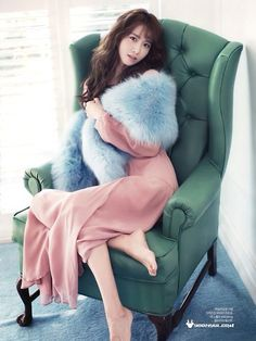 Always and forever be my bias from snsd #yoona