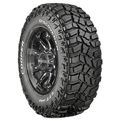Best Off Road Snow Tires >> 11 Top 10 Best All Terrain Tires For Snow And Ice In 2017