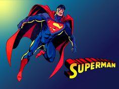 Elseworlds Superman WP by Superman8193.deviantart.com on @deviantART