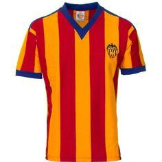 Valencia CF 1977-80