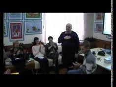 Майкл Керинс Методический отдел ЦГДБ им. А.П.Гайдара