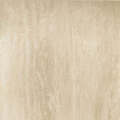 CERAMAX OPUS EXKLUSIV 02.01 PSF | Marmoroptik Travertino Romano,  Creme Weiss, Poliert