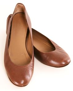 Gunex Brown Flats